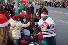 Weston, Toronto Santa Claus Parade November23, 2008_14