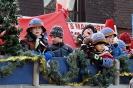 Weston, Toronto Santa Claus Parade November23, 2008_15