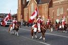 Weston, Toronto Santa Claus Parade November23, 2008_8