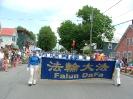 2009 Photos