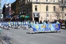 Toronto St. Patrick's Day Parade