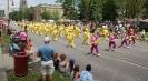 Oshawa Fiesta