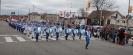 Weston Santa Claus Parade